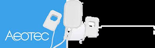 AEOTEC_Energy Monitor