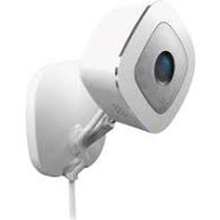 Arlo Q Wired Indoor 1080p WiFi Security