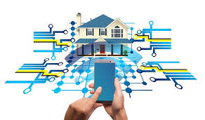 Smart Home AUTOMATION: more comfort with ease