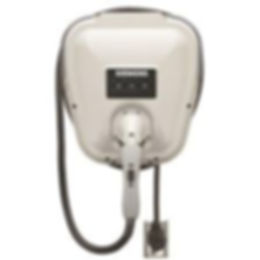 Versi Charge by Siemens Industry