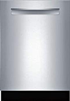 Bosch 500 series Dishwasher_31+mYgKAuaL.