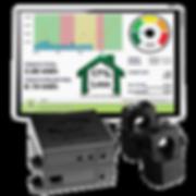 MyEyedro-Home Energy Monitor