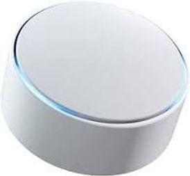 Minut Smart Home Sensor
