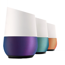 google-home-fabric-bases-square.png