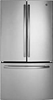 GE Refrigerator 36 inc_31UjaQYP62L._SL25
