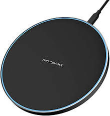 CEASONS Q1 WIRELESS CHARGER