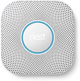 NEST_PROTECT WIRED SMOKE AND CARBON MONO