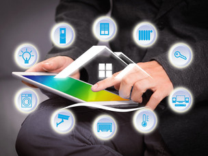 What is an ENERGY STAR Smart Home Energy Management System?