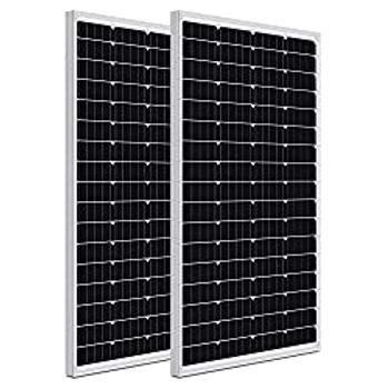 Renegy Solar Panels_51c3JqOLWKL._SL250_.
