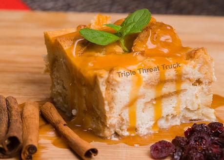 Coquito Bread Pudding_edited.jpg