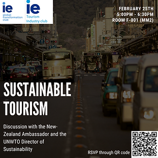 Sustainable Tourism Small poster.png