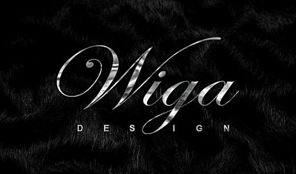 Wiga design meble