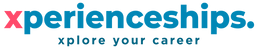 X. full logo_transparent-02.png