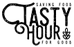 Tasty Hour.png