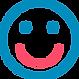 iconos_experienceships-43.png