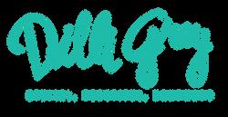dilligrey_logo_horizontalFINAL_teal_larg