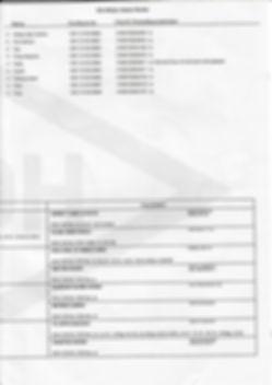 IMG_20180921_0011-page-001.jpg