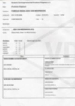 IMG_20180921_0010-page-001.jpg