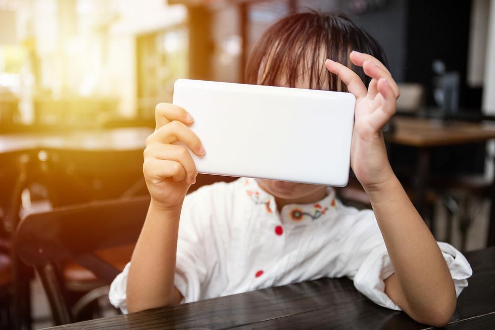 Being Smart with Smartphones | IMPACT