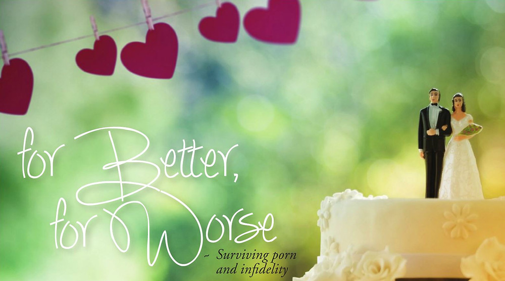 For Better, For Worse   IMPACT Magazine   Christian Magazine with An Asian Perspective - Christianity