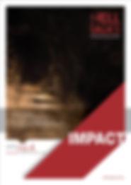 Aug+Sep cover_.jpg