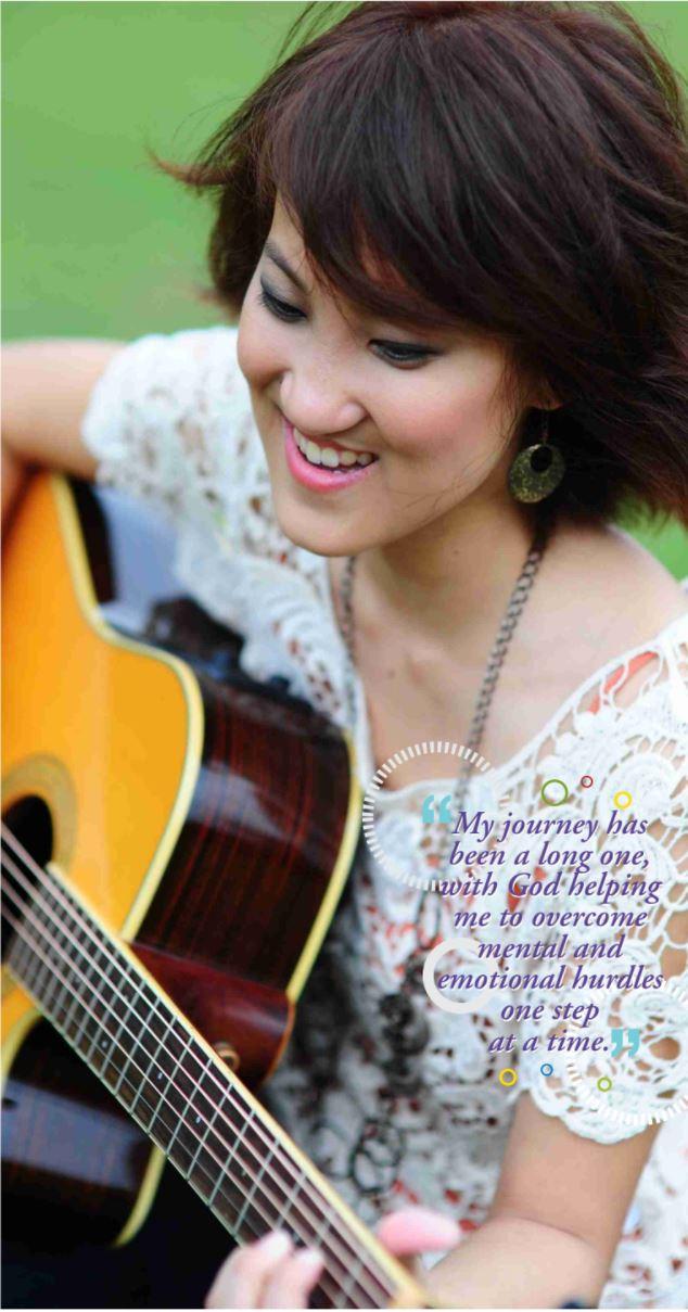 Jean Tan | IMPACT Magazine