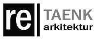 reTAENK_arkitektur_logo_Højopløsning.j