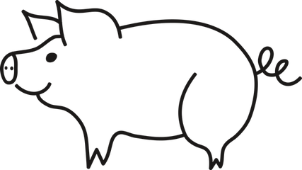 pig-2660356_640.png