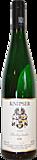 2020 HPB Riesling knalltrocken