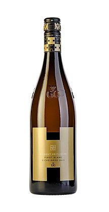 2014 Eichelberg Pinot Blanc GG