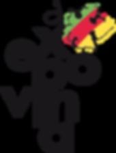 logo-Expovina.png