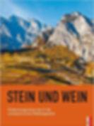 Stein&Wein.jpg