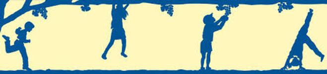Weinetiketten-Logo von Schnmitt's Kinder aus Randersacker in Franken