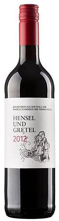Pfalz-Schneider-Hensel&Gretel.jpg