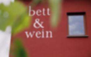 Gästehaus im Weingut Stefan Hermen, Trittenheim, Mosel