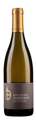2018 Rosengarten Chardonnay trocken