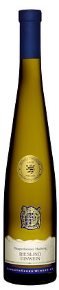 2018 Maiberg Riesling Eiswein