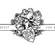 Pechstein Vertikale 2013 - 2018
