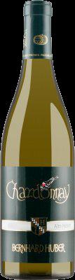 2018 Malterdinger Weiss (Weissburgunder & Chardonnay) trocken