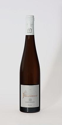 2015 Charta Riesling trocken, 1.5 Liter Magnum