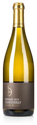 2018 Grande Reserve du Fils Chardonnay QbA trocken