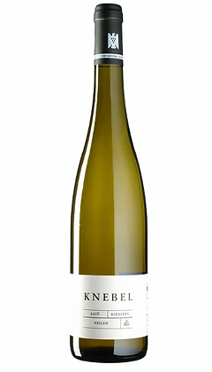 2018 Uhlen Riesling Grosses Gewächs