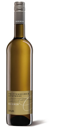 2018 Apotheke Mockenlay Riesling Auslese Edition Riesling & Co