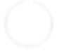 elemen logo-06.png