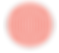 elemen logo-04.png