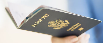 o-US-PASSPORT-facebook-1024x512.jpg