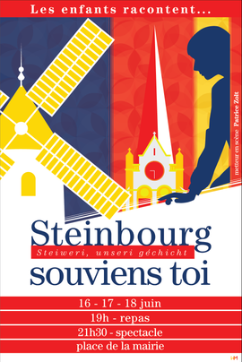 Affiche_Steinbourg_v03.png