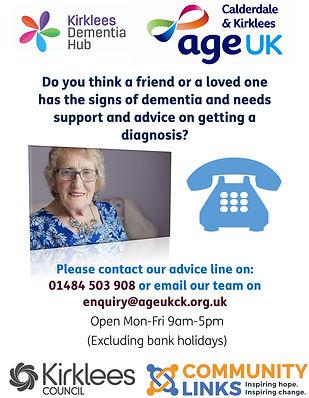 Pre dementia diagnosis poster copy.jpg