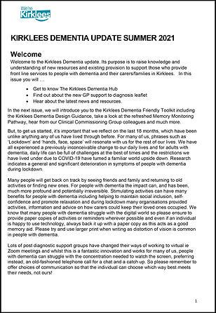 Kirklees Dementia Update Summer 2021-1 copy.jpg