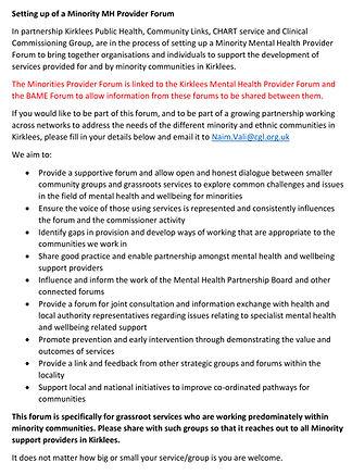 Minority Mental Health Provider Members Invite-1 copy.jpg